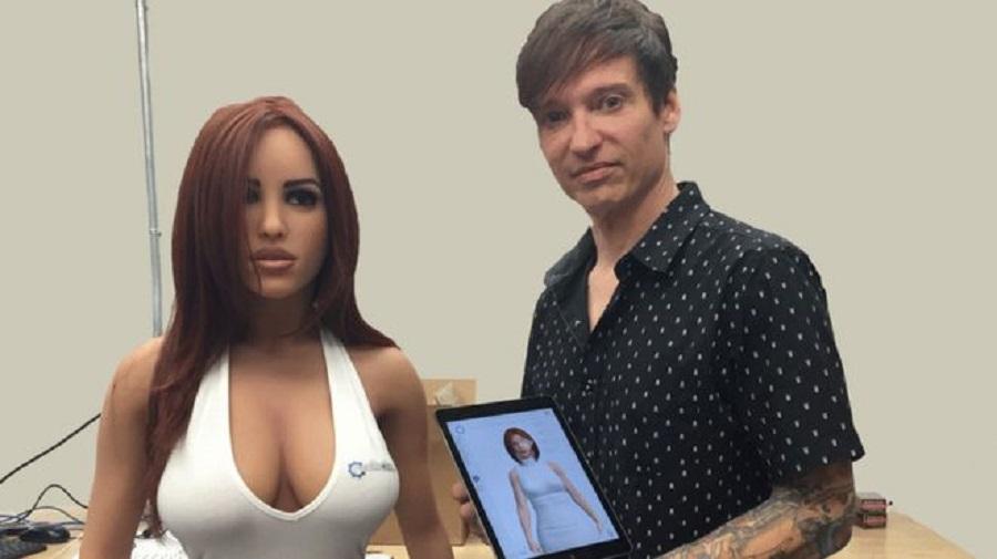 sew-a-dutch-wife-sex-doll