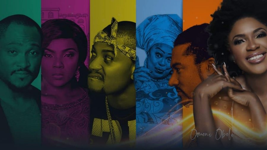 iRokoTV Subscription: Don't Subscribe Until You Read This