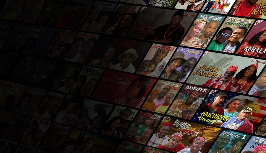 Where To Download Yoruba Movies Completed Guide