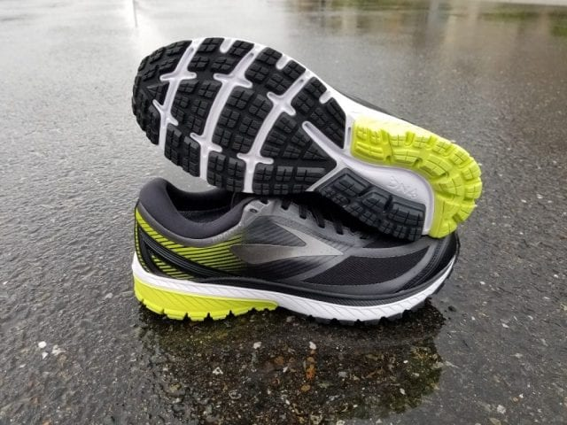 470deddca8be6 Check Out 8 Best Waterproof Running Shoes - WiredBugs