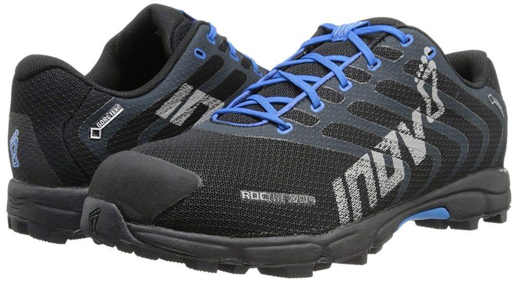 adidas ultraboost all terrain WiredBugs