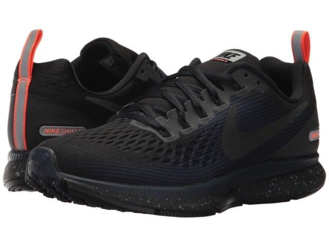 Nike Air Zoom Pegasus 34 Shield ID - WiredBugs c610f2f8c