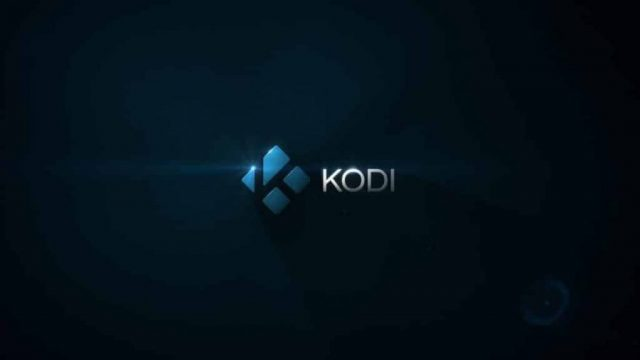 Exodus Kodi Not Working? Here Are 8 Simple Steps To Fix It