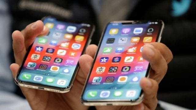 4 Ways Cell Phones are Cloned & How To Stop it from Happening To You